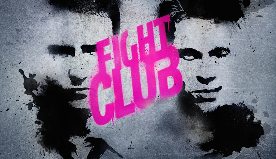 Mega Análisis: Fight Club