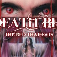Películas de Mierda: Death Bed