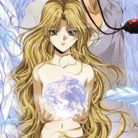 Mega Análisis: Angel Sanctuary
