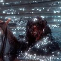 Películas de los 80's: Creepshow 2