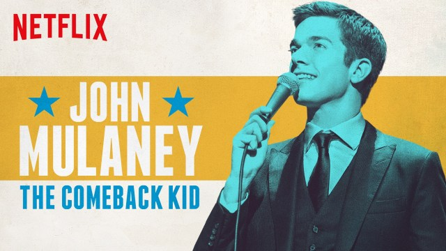 JohnMulaney_CK_2x_sdp_USA_enok