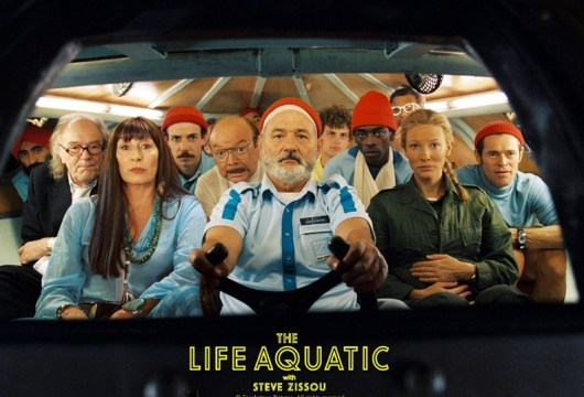 the-life-aquatic-with-steve-zissou-5-800