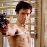 Estas Son Todas Las Películas de Scorsese Para Ver en Netflix
