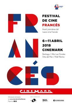 1 ciclo de cine francés