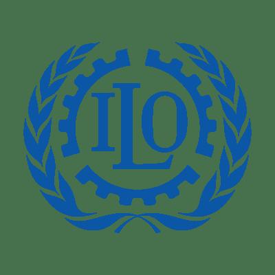 ILO - ASDF International - KOKULA KRISHNA HARI KUNASEKARAN