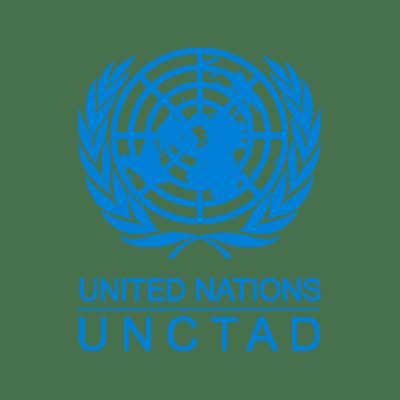 UNCTAD - ASDF International - KOKULA KRISHNA HARI KUNASEKARAN