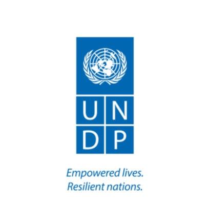 UNDP - ASDF International - KOKULA KRISHNA HARI KUNASEKARAN