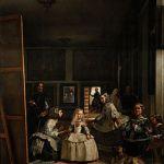 260px-Las_Meninas,_by_Diego_Velázquez,_from_Prado_in_Google_Earth
