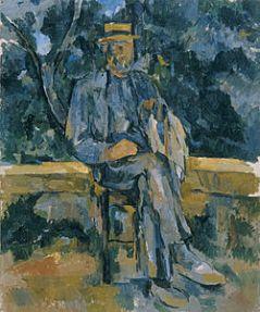 Thyssen250px-Paul_Cézanne_-_Portrait_d'un_paysan