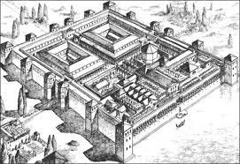 crédito total croatia news palácio Diocleciano