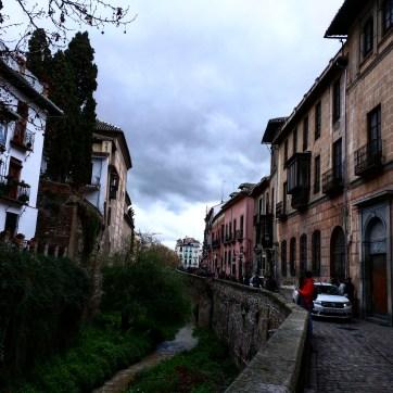 Rio Granada