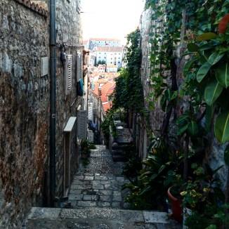 Centro Dubrovnik 6
