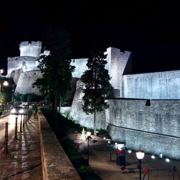 Centro Dubrovnik 8