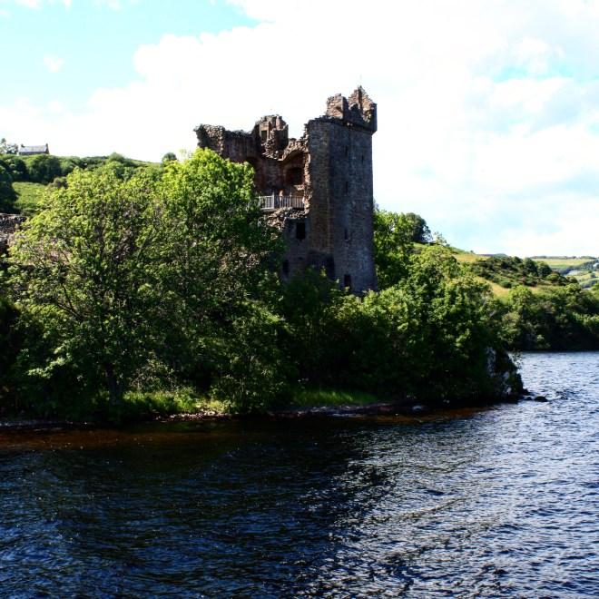 castelo-de-urquhart-4