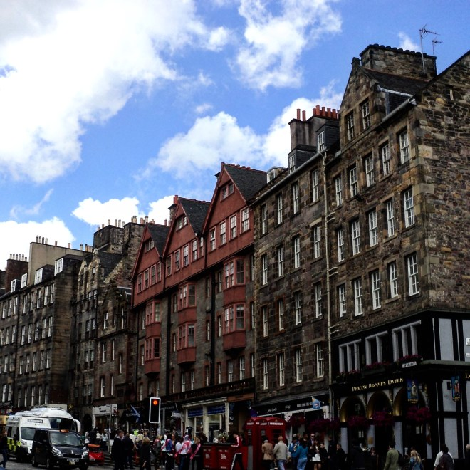edimburgo-lawnmarket