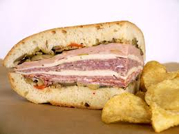 food-people-want-muffuletta