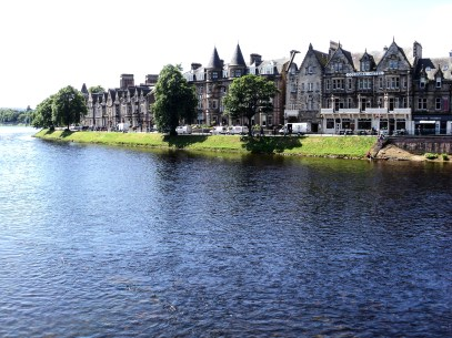 inverness-3