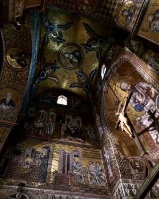 monreale-catedral-1