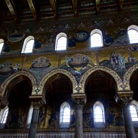 monreale-catedral-5