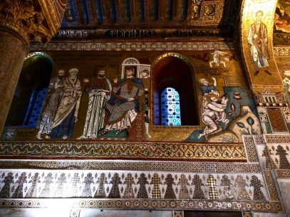 monreale-catedral-mosaicos