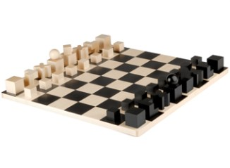 bauhaus_schachspiel_pr