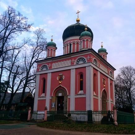 igreja-ortodoza-potsdam