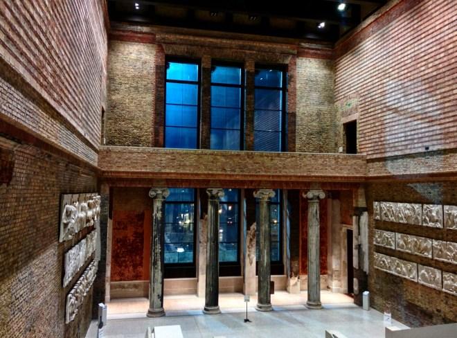 ilha-dos-museus-neues-museum