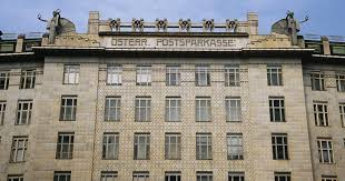 imperial-post-office-otto-wagner-vienna
