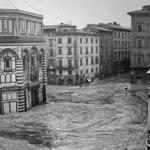 inundacao-de-florenca-credito-wikicommons-3