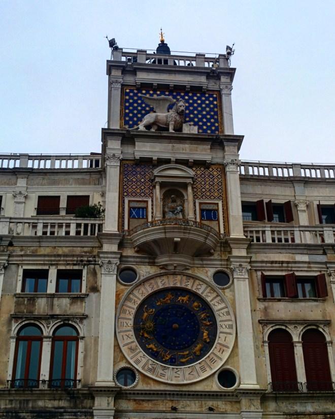 basilica-san-marco-6