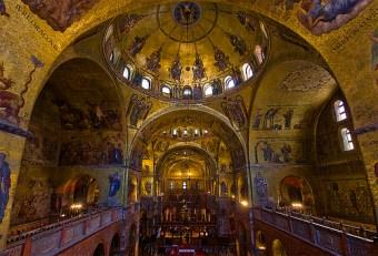 basilica-san-marco-venezia-wiki