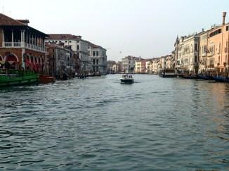 gran-canale-mercato-del-pesce-3
