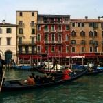 veneza-grand-canal-16