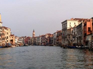 veneza-grand-canal-19