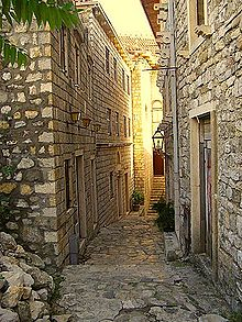 220px-ulcinj_old_town