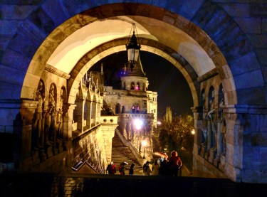 fishermans-bastion-budapeste-10