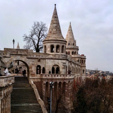 fishermans-bastion-budapeste-8