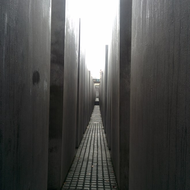 memorial-do-holocausto-berlim-2