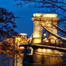 ponte-das-correntes-budapeste-2