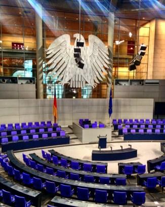 reichstag-interior-2