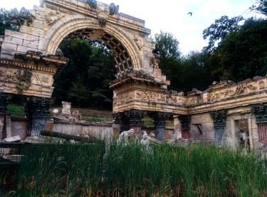 schonbrunn-jardins-5