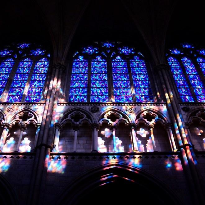 Catedral de St. Malo