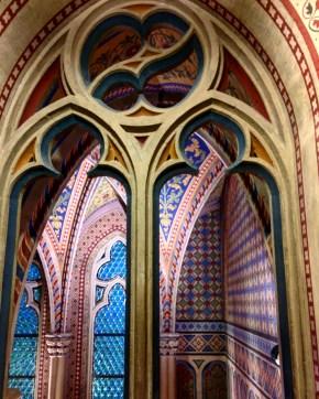 igreja-matthias-interior-2