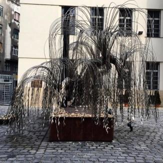 jardim-sinagoga-dohany