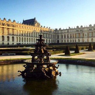 palacio-de-versalhes-18