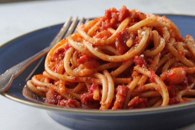 Bucatini-All'-Amatriciana_16223