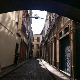 Arco do Telles Rio