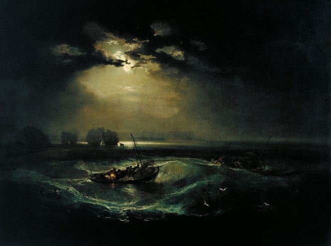 800px-Joseph_Mallord_William_Turner_-_Fishermen_at_Sea_-_Google_Art_Project