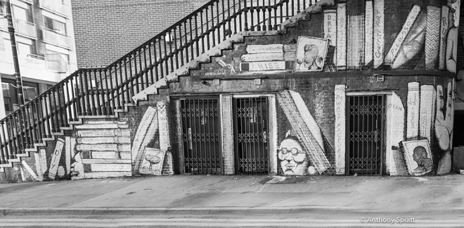 Giacomo-Run-street-art-surrey-street-Croydon