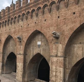Fontebranda Siena 2